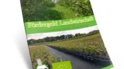 Aronia Plantage Finanzierung durch Förderung