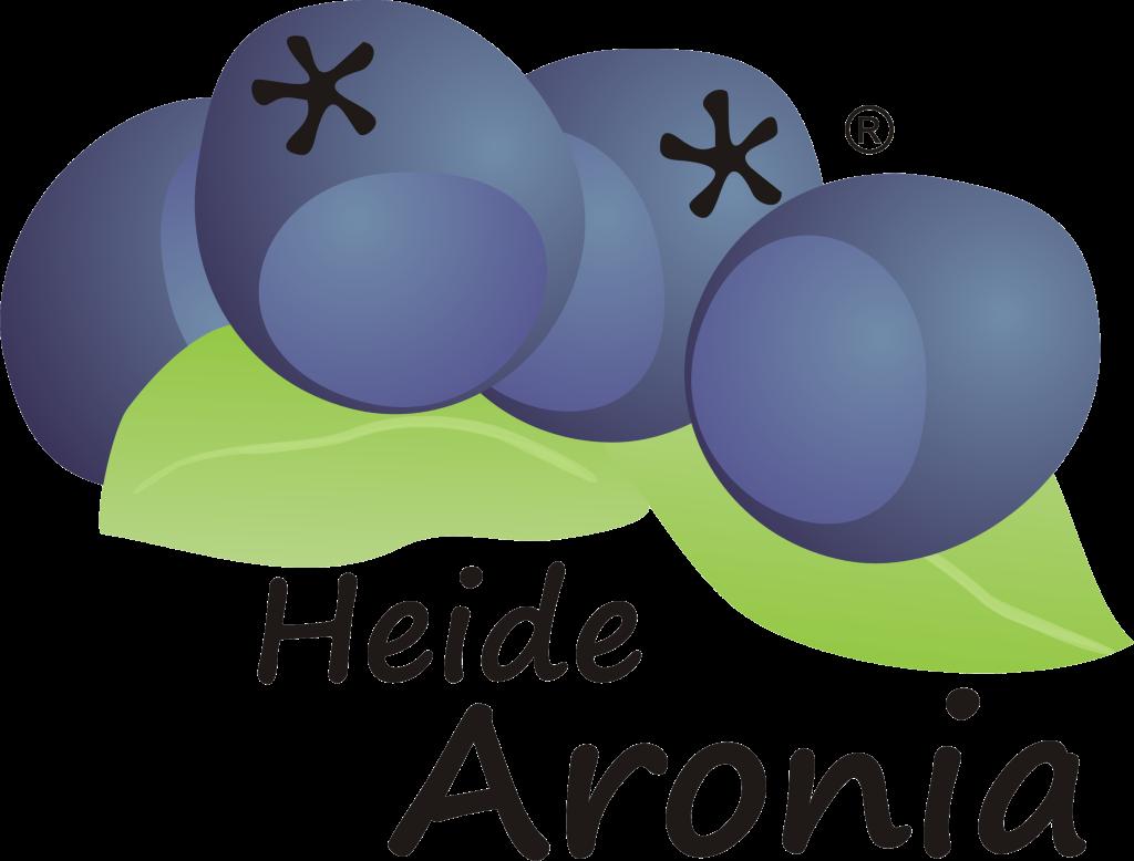 Heide Aronia Schwarmstedt